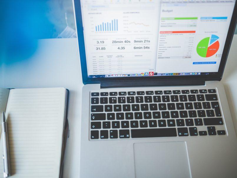 Ai un business online sanatos?