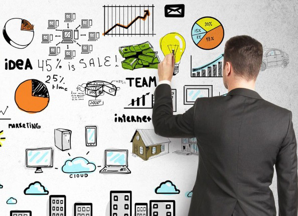 verificarea unui business online sanatos