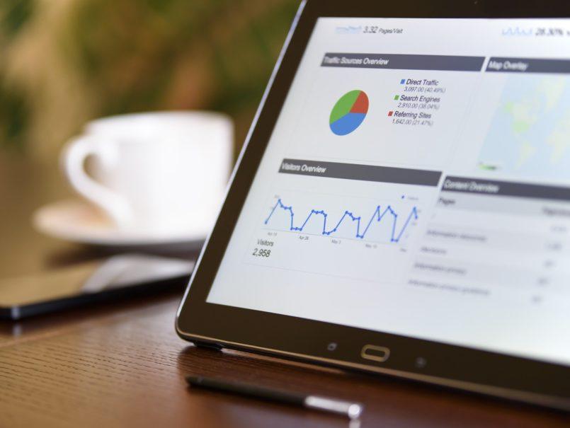 18 bune practici pentru ecommerce marketing