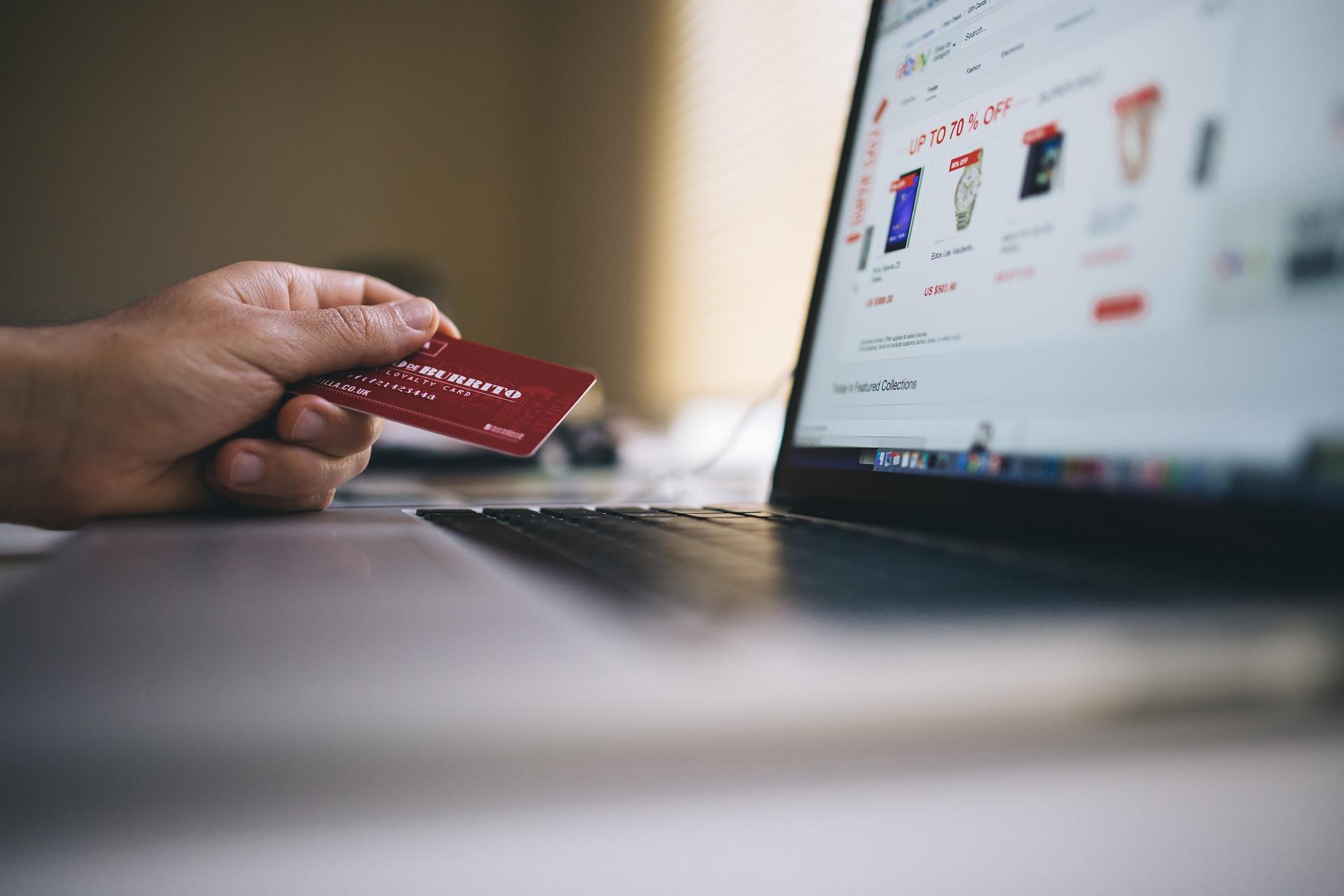 Bune Practici in Ecommerce Pentru Magazinele Online
