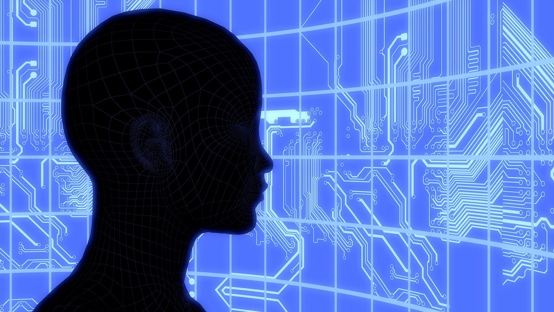 Rank Brain inteligenta artificiala