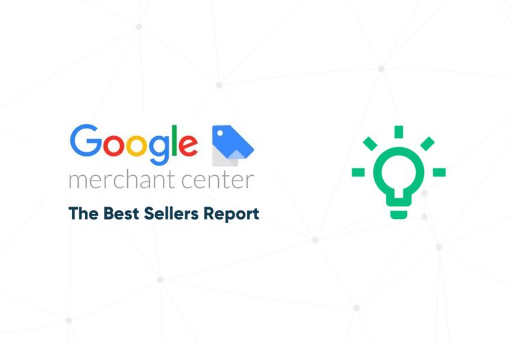 google merchant center in romania