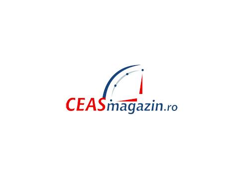 ceasmagazin
