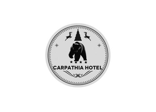 hotelcarpathia