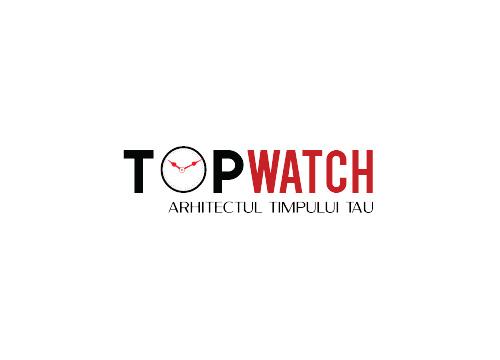 topwatch