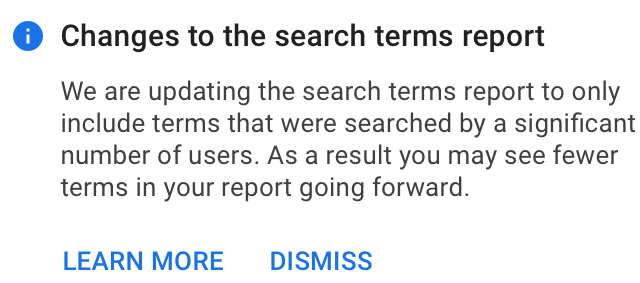 google-ads-search-terms-report-change-1599044160